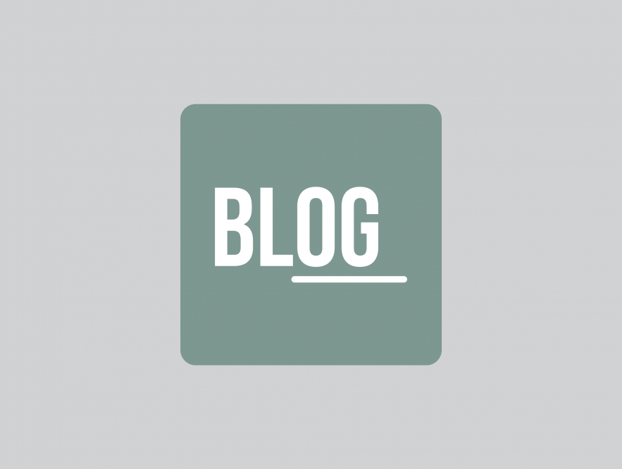 Business Legions - Blog
