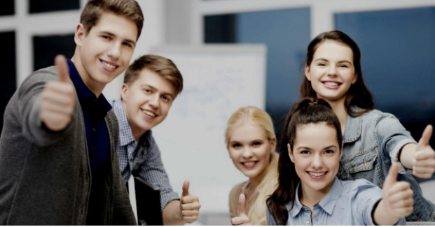 Business Legions Potential low-cost business ideas for teenagers