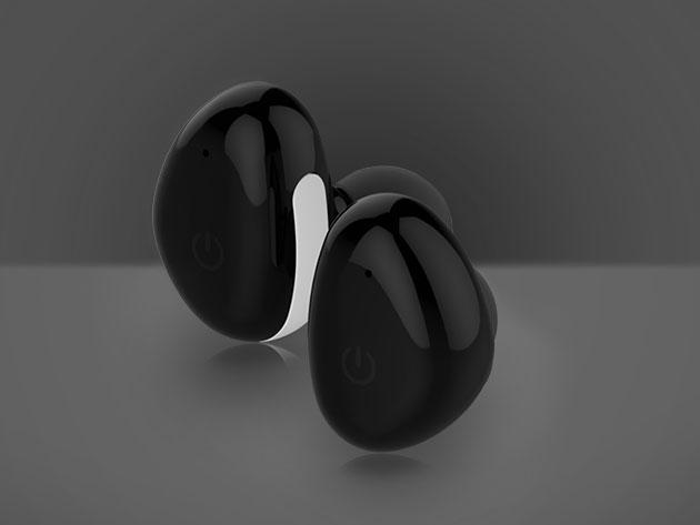 Hear FuSe True Wireless Earbuds for $70
