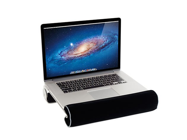 iLap Laptop Stand for $36