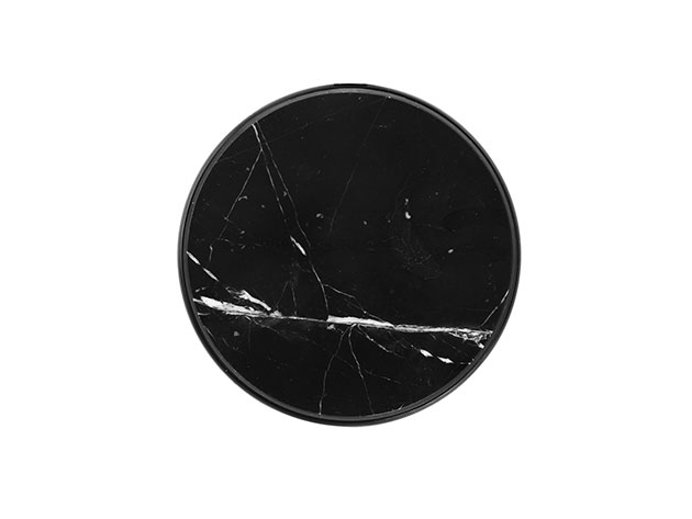 Takieso Marble Qi Wireless Charger for $69