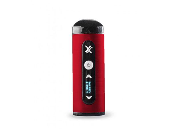 Exxus Mini Vaporizer for $87