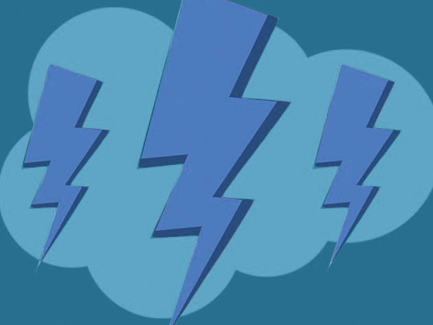 Salesforce Lightning Experience User Training for $18