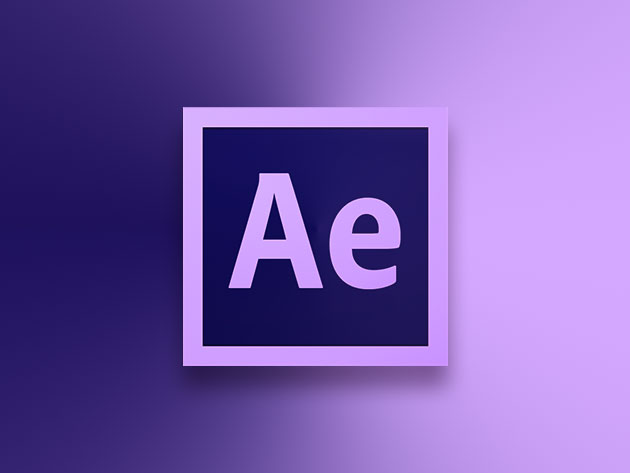Digital Design with Adobe Bundle for $31