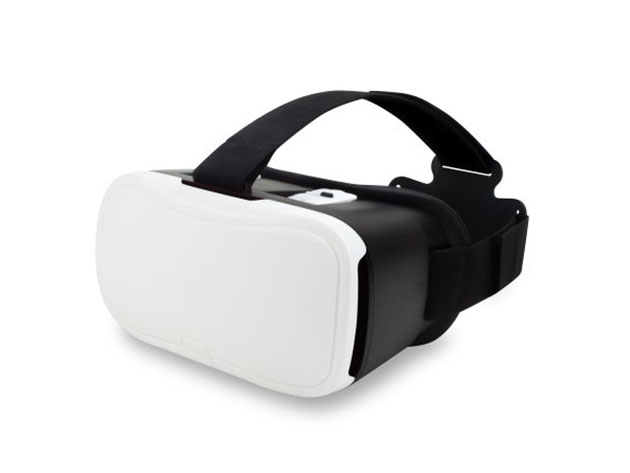 K-View VR Headset for $12