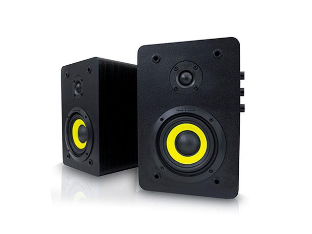 Vertrag BT Speaker System for $79