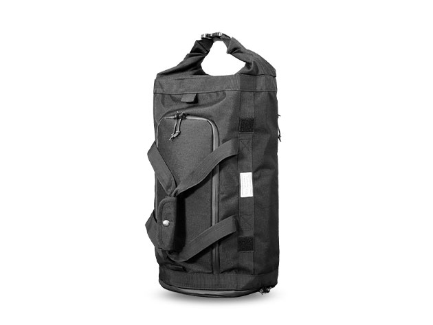 Unsettle & Co. Commuter Bags for $89