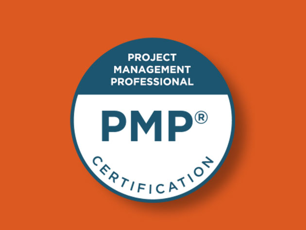 The Essential Project Management Certification Training Bundle for $69