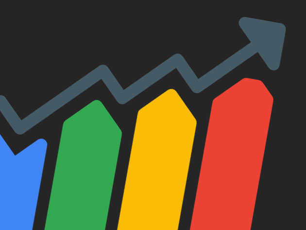 Google Analytics Certification: Get Certified In 2 Days for $9