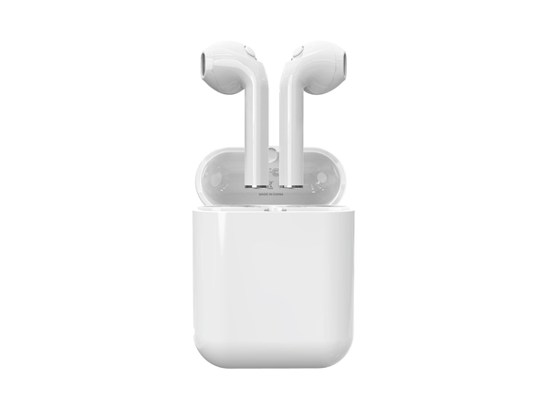 Air Bud Wireless Bluetooth Earbuds for $22