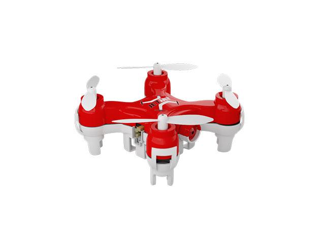 JetJat Nano-C Drone for $25