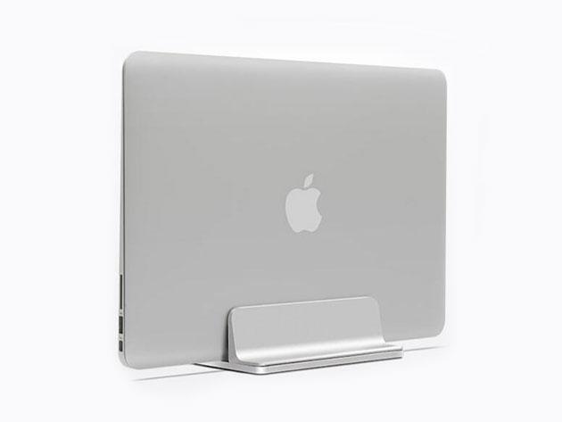 Adjustable Laptop Docking Stand for $32
