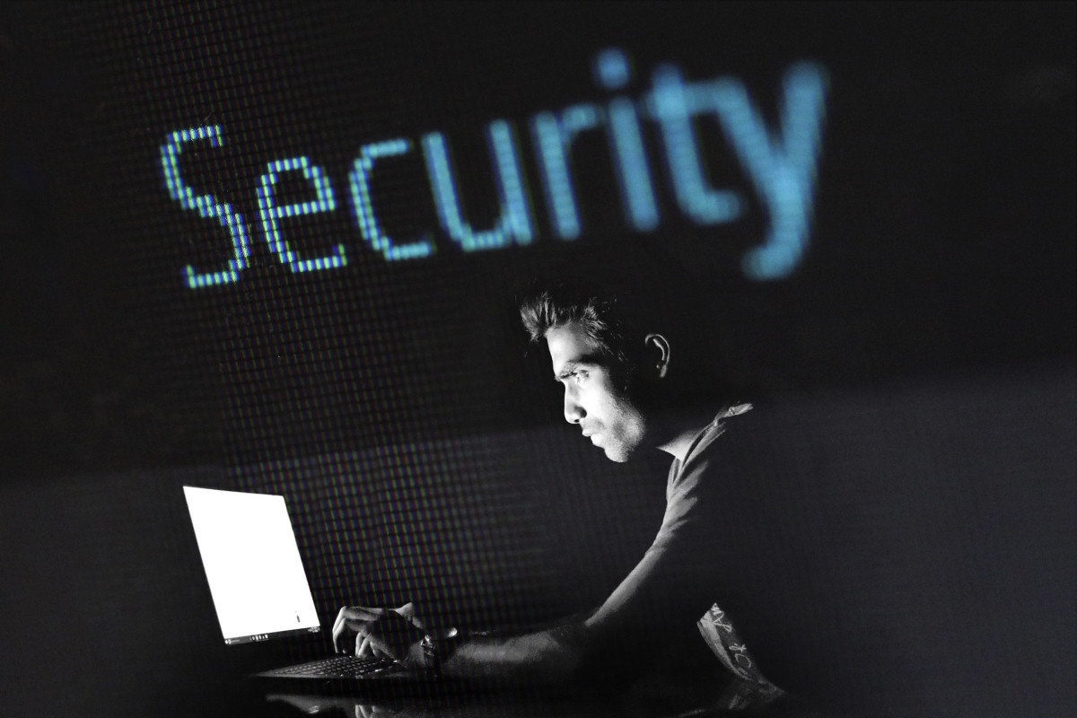 Business Legions - HOW TO SAFEGUARD YOUR ONLINE BUSINESS IN 2019 security
