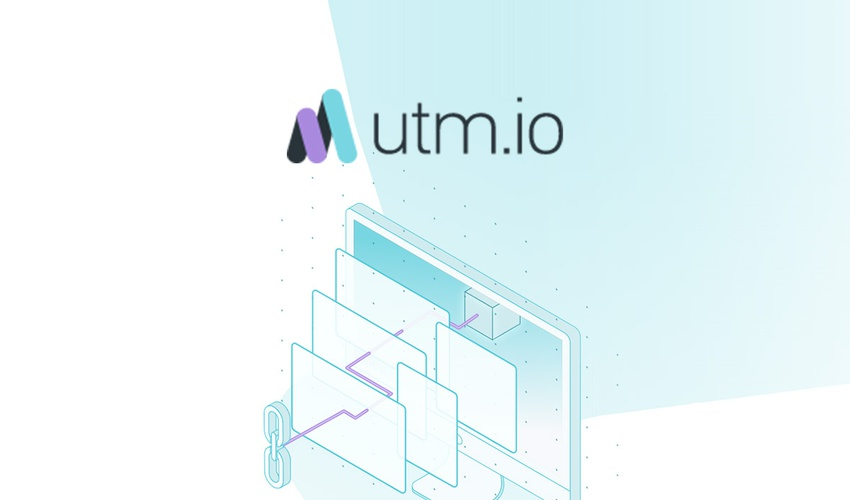 Lifetime Deal to UTM.io for $49
