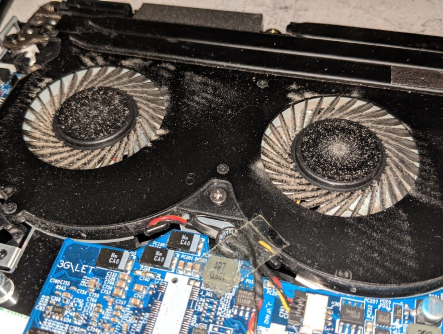 Business Legions - HOW TO OPEN THE METABOX P950HP BACK COVER fans