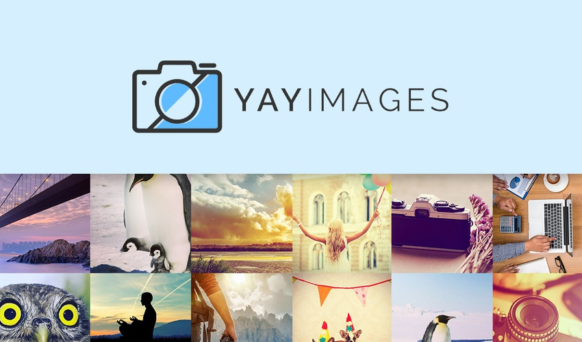 Business Legions - Lifetime Deal to Yay Images for $59