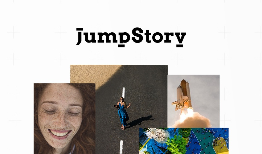 Lifetime Deal to jumpStory for $99