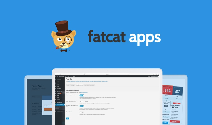 Lifetime Deal to Fatcat Apps for $49
