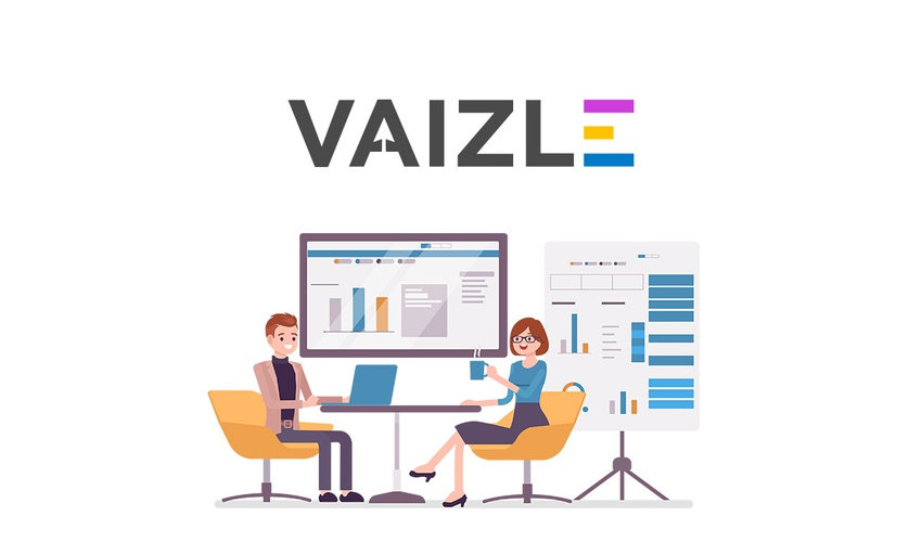 Lifetime Deal to Vaizle for $69