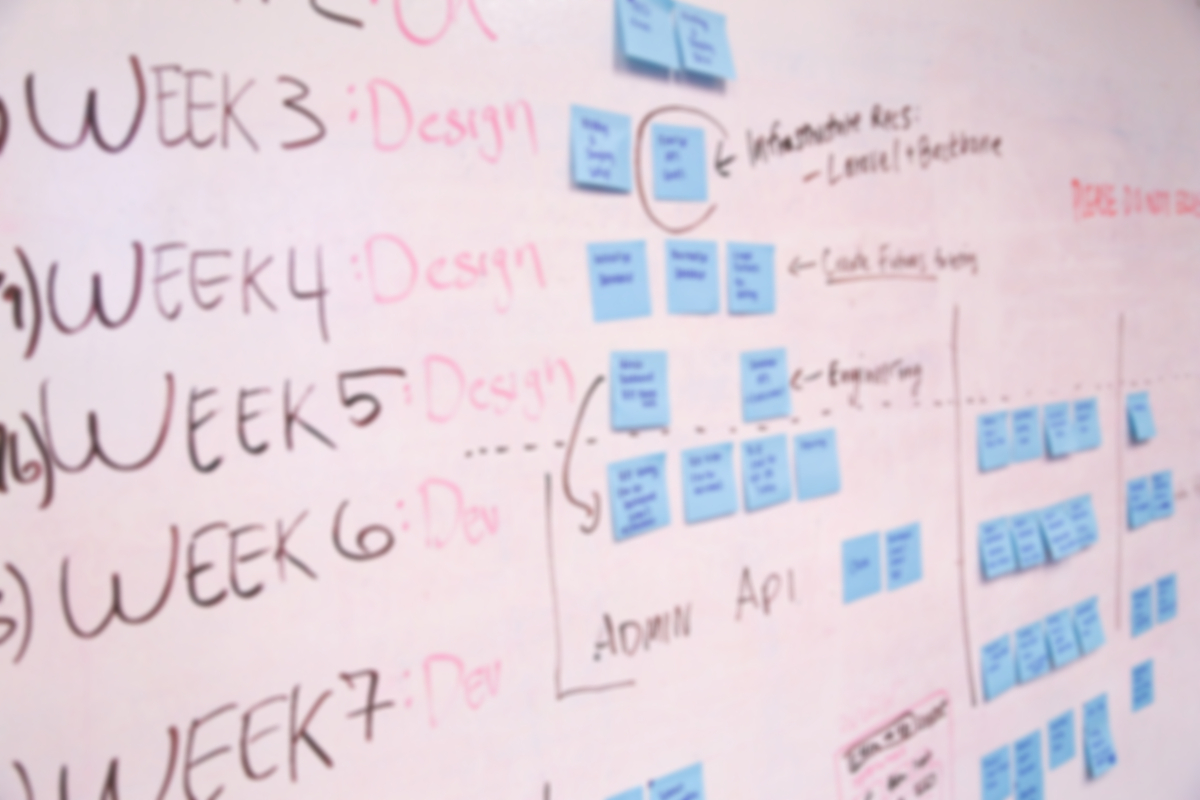 Business Legions WHAT IS AGILE TRAINING AND HOW CAN IT HELP YOUR BUSINESS content