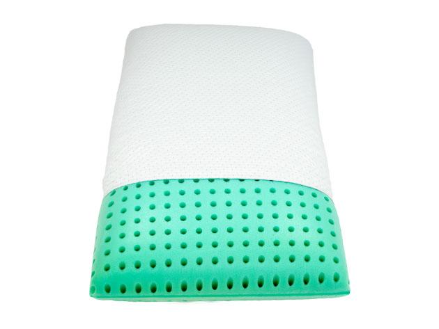 Aloe Ice Pillow Gel for $81