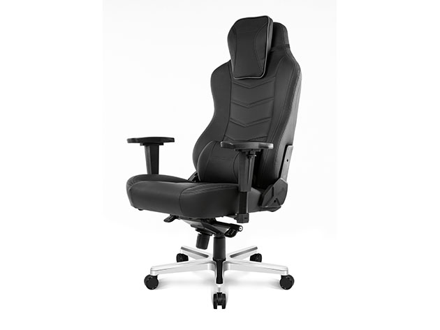 AKRacing™ Office Series Onyx Deluxe Executive Chair  for $389
