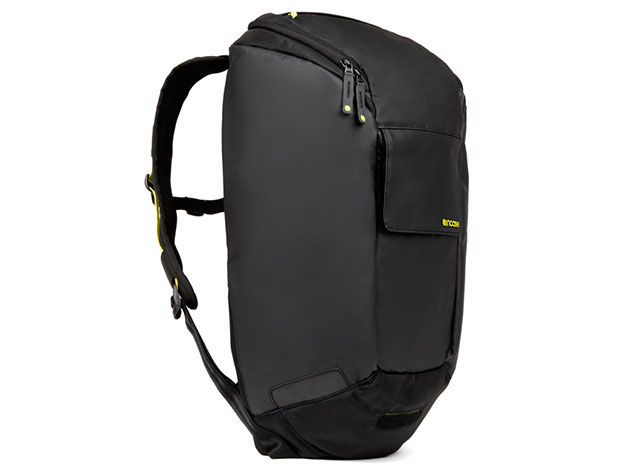 Incase Range Backpack (Black Lumen) for $59