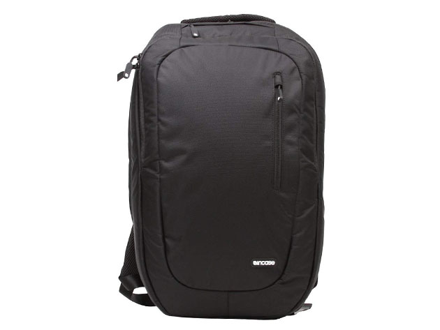 Incase Nylon Backpack for $39