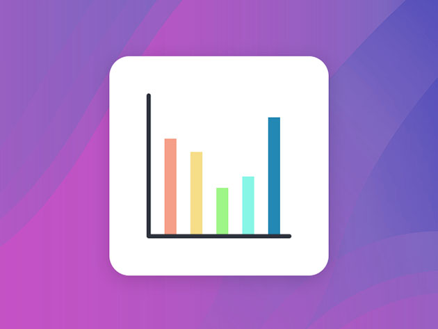 The Data Analytics Expert Certification Bundle for $49