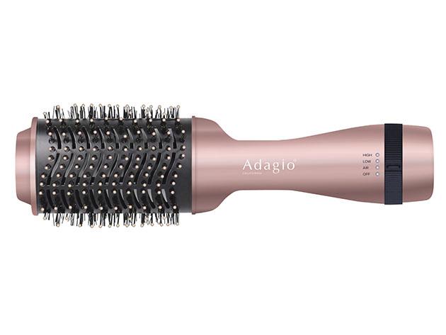 Adagio Blower Brush for $49