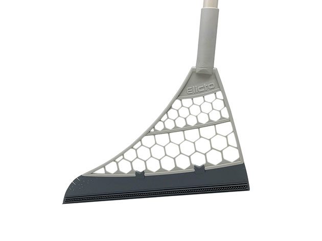 Elicto Super Sweeper SS-130 for $24