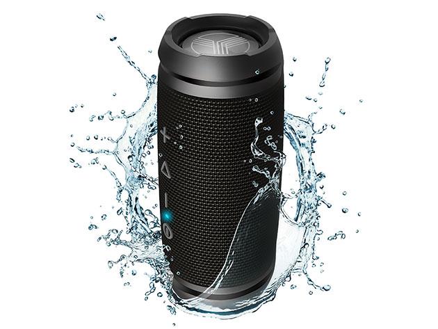 TREBLAB HD7 Bluetooth Speaker for $49