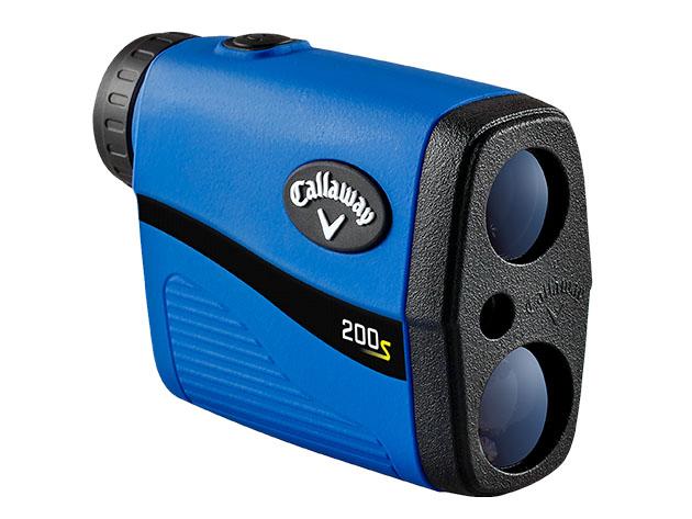 Callaway 200s Laser Rangefinder for $169