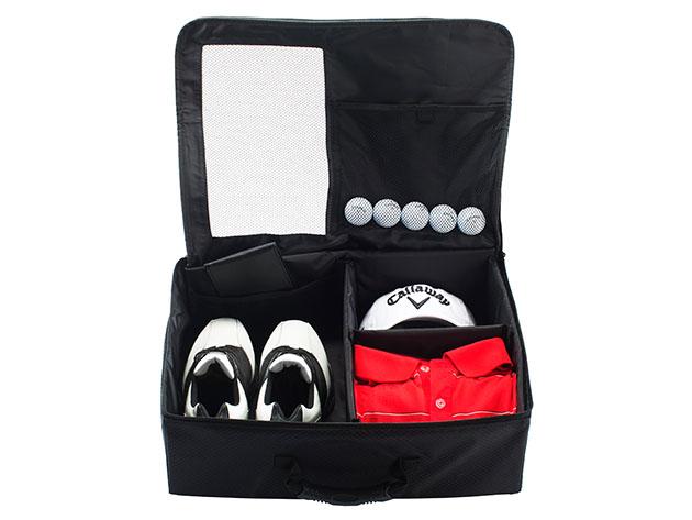 Callaway Golf Trunk Locker for $55