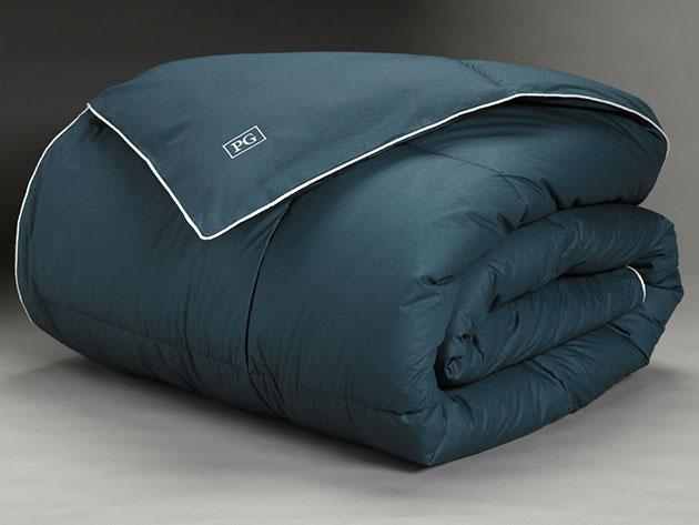 Down Alternative All Season Comforter for $107