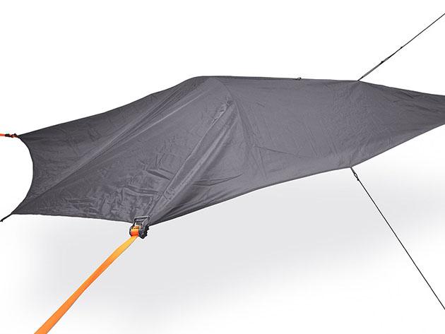 Tentsile® UNA 1-Person Tree Tent for $199