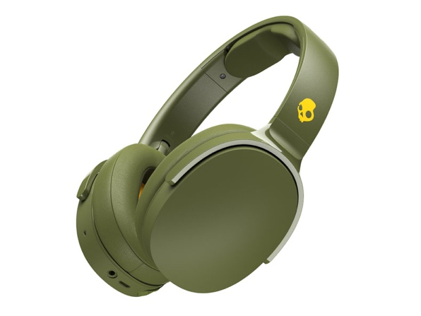 Skullcandy Hesh® 3 Wireless Over-Ear Headphones for $99