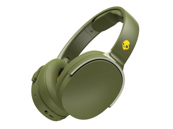 Skullcandy Hesh® 3 Wireless Over-Ear Headphones for $99