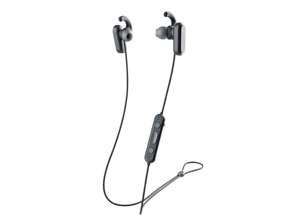 Skullcandy Method® ANC Noise Canceling Wireless Earbuds for $49
