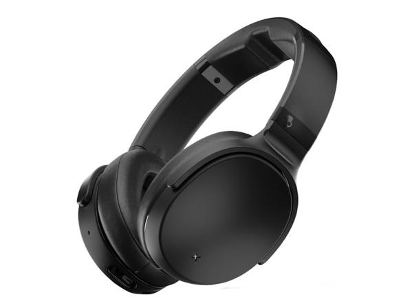Skullcandy Venue Active Noise Canceling Wireless Headphones for $129