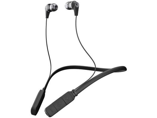 Skullcandy Ink'd® Wireless Earbuds  for $48