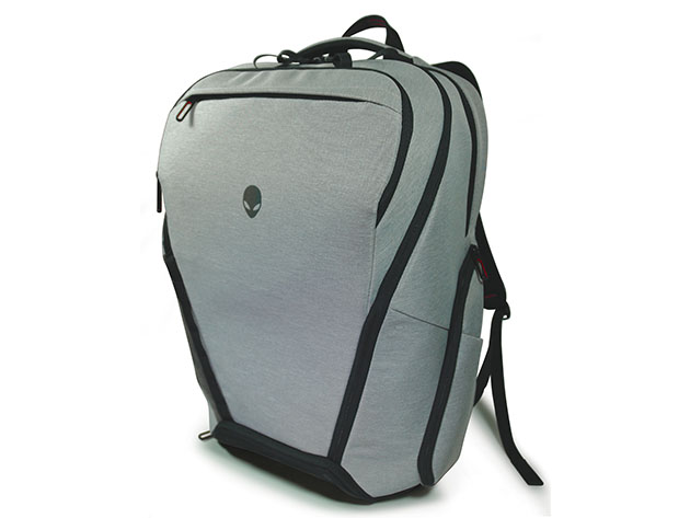 Alienware Area-51m Special Edition Elite 17″ Backpack  for $159