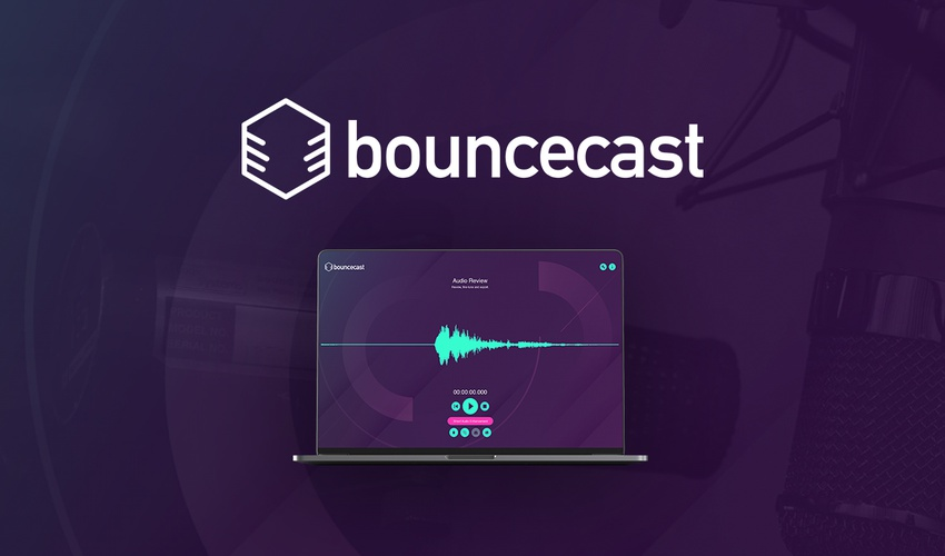 Lifetime Deal to BounceCast for $39