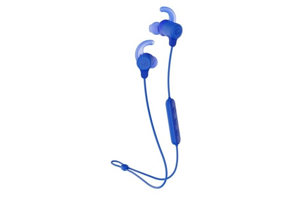 Skullcandy Jib™+ Active Wireless Earbuds for $28