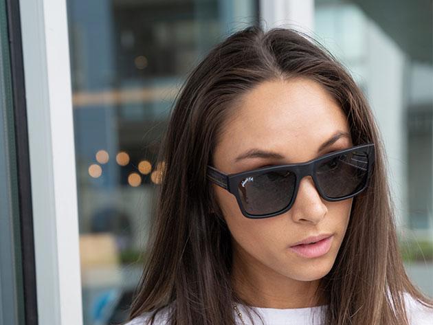 Johnny Fly™ Arrow Sunglasses for $108