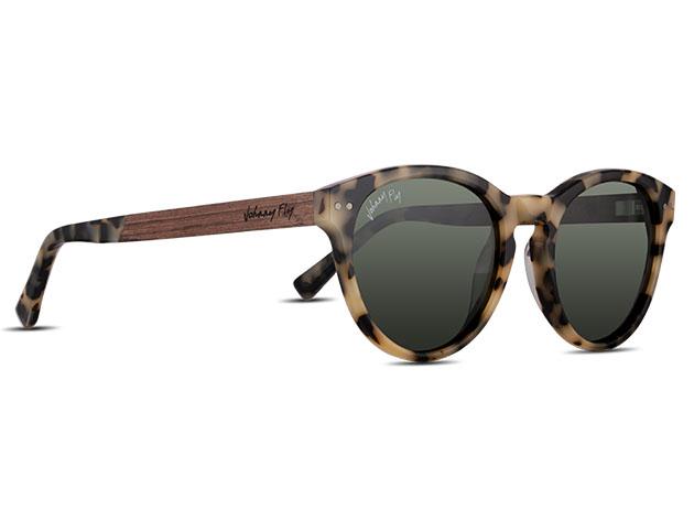Johnny Fly™ Latitude Sunglasses for $107