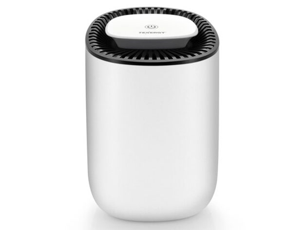Sorbi Mini Air Dehumidifier for $39