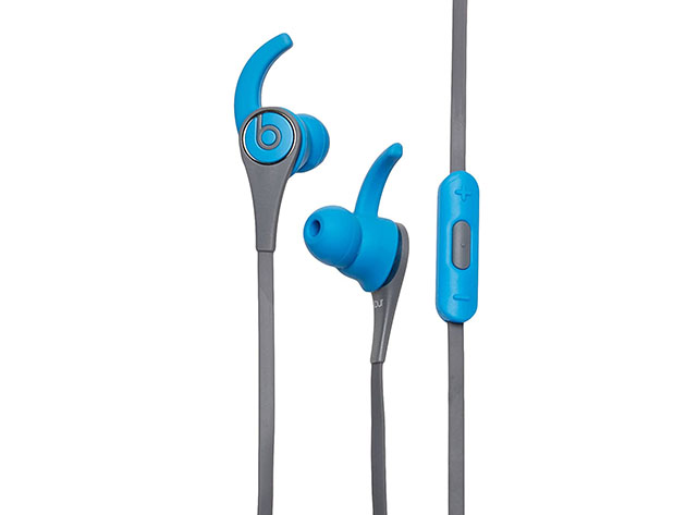Beats Tour 2.5: Wired In-Ear Headphones  for $47