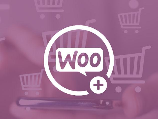 WooCommerce 110+ Premium Plugin Bundle for $39