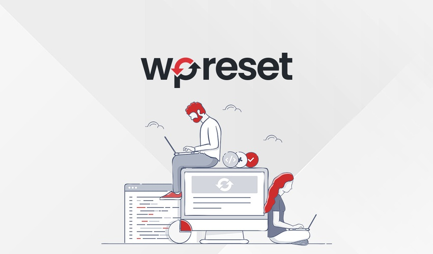 Lifetime Deal to WP Reset for $49